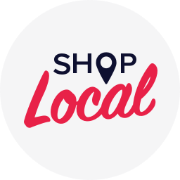 Shop Local at Desert Satellite Communications LLC